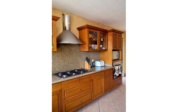 Foto de casa en venta en  , fincas de sayavedra, atizapán de zaragoza, méxico, 1295321 No. 13