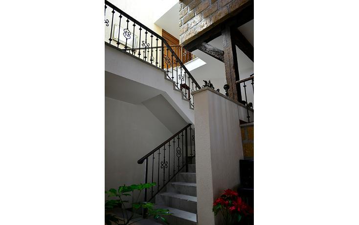 Foto de casa en venta en  , fincas de sayavedra, atizapán de zaragoza, méxico, 1295321 No. 14