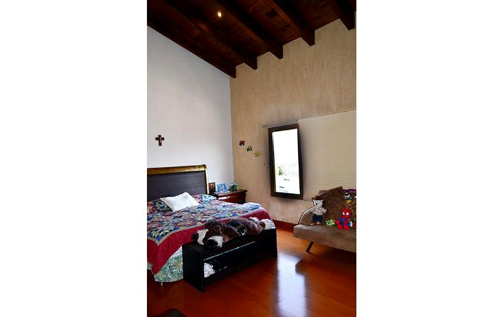Foto de casa en venta en  , fincas de sayavedra, atizapán de zaragoza, méxico, 1295321 No. 15
