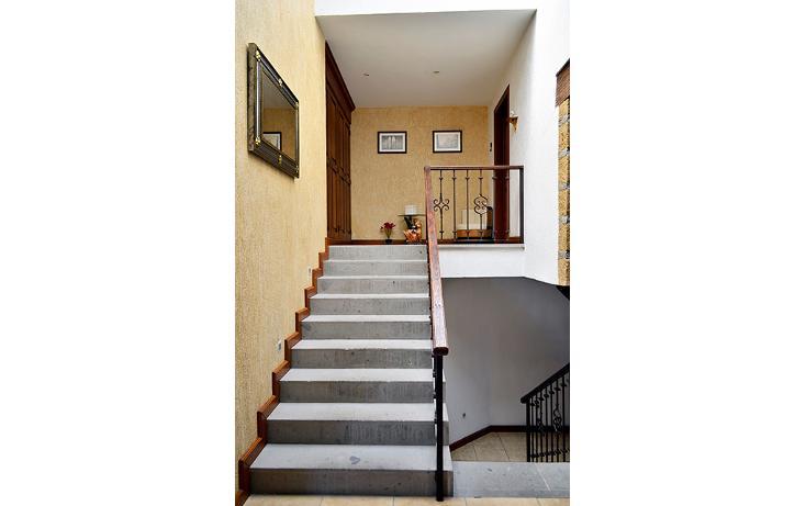Foto de casa en venta en  , fincas de sayavedra, atizapán de zaragoza, méxico, 1295321 No. 18
