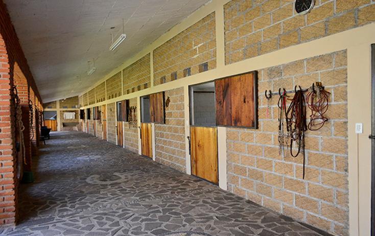 Foto de casa en venta en  , fincas de sayavedra, atizapán de zaragoza, méxico, 1295321 No. 23