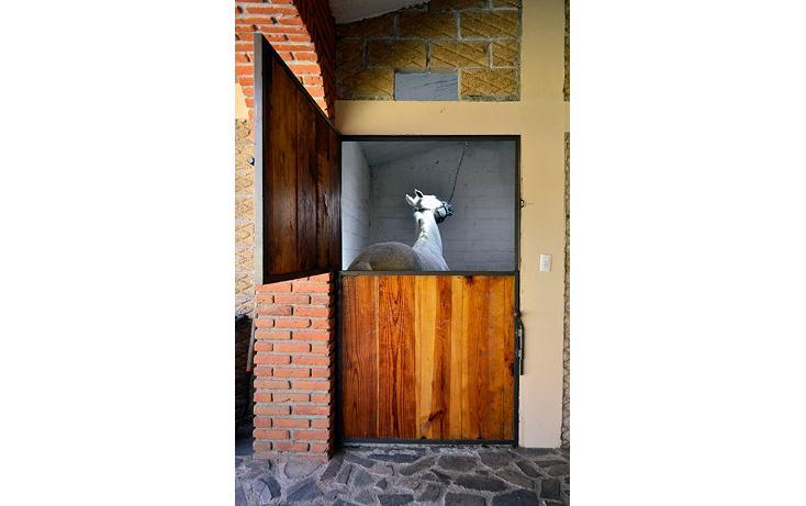 Foto de casa en venta en  , fincas de sayavedra, atizapán de zaragoza, méxico, 1295321 No. 25