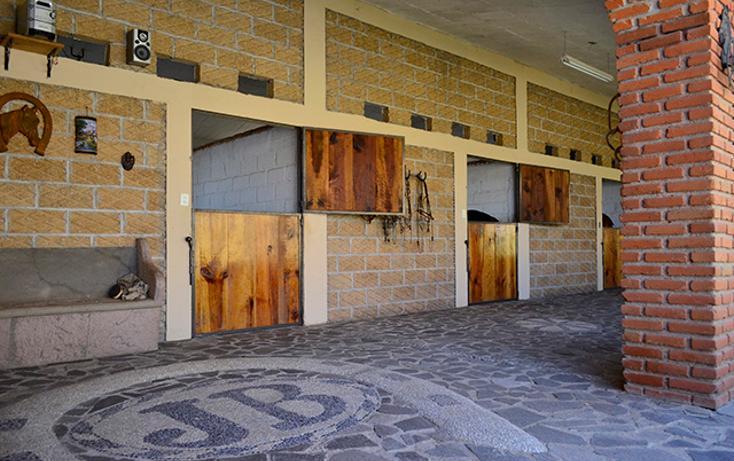 Foto de casa en venta en  , fincas de sayavedra, atizapán de zaragoza, méxico, 1295321 No. 26