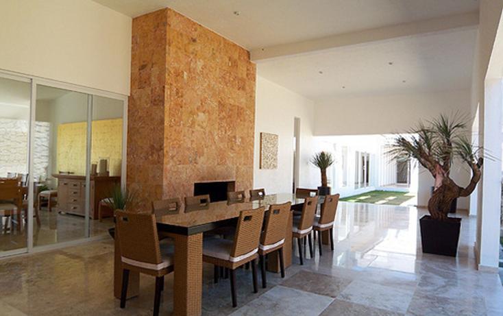 Foto de casa en venta en  , fincas de sayavedra, atizapán de zaragoza, méxico, 1376629 No. 07