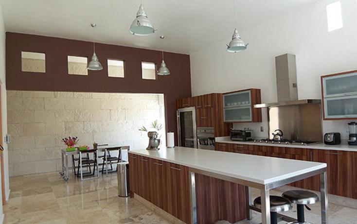 Foto de casa en venta en  , fincas de sayavedra, atizapán de zaragoza, méxico, 1376629 No. 09