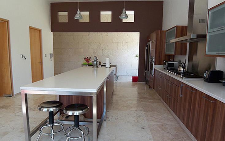 Foto de casa en venta en  , fincas de sayavedra, atizapán de zaragoza, méxico, 1376629 No. 10