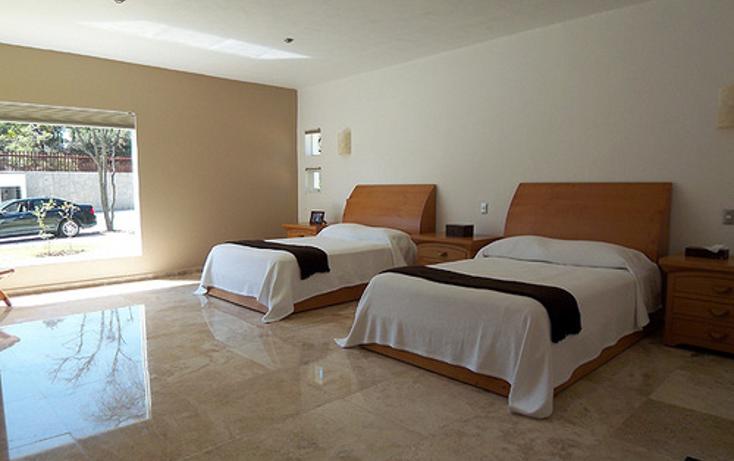 Foto de casa en venta en  , fincas de sayavedra, atizapán de zaragoza, méxico, 1376629 No. 11