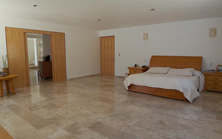 Foto de casa en venta en  , fincas de sayavedra, atizapán de zaragoza, méxico, 1376629 No. 12