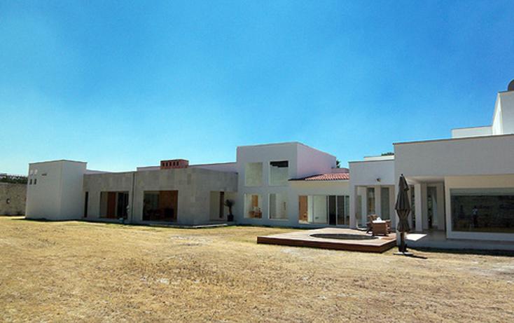 Foto de casa en venta en  , fincas de sayavedra, atizapán de zaragoza, méxico, 1376629 No. 16