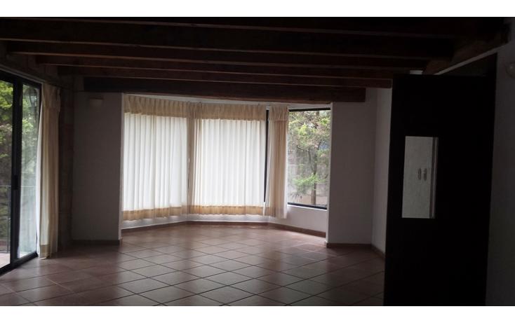 Foto de casa en venta en  , fincas de sayavedra, atizapán de zaragoza, méxico, 1907486 No. 02