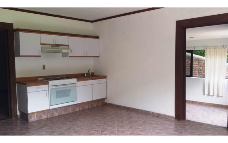 Foto de casa en venta en  , fincas de sayavedra, atizapán de zaragoza, méxico, 1907486 No. 03