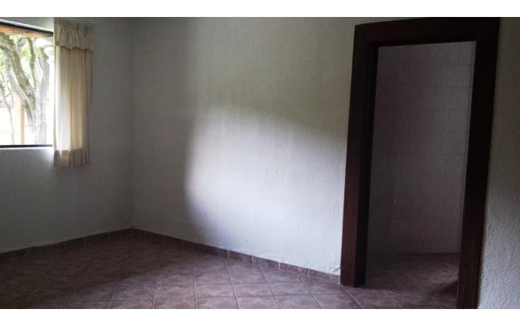 Foto de casa en venta en  , fincas de sayavedra, atizapán de zaragoza, méxico, 1907486 No. 05