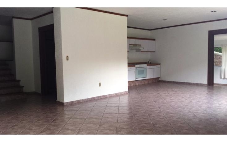 Foto de casa en venta en  , fincas de sayavedra, atizapán de zaragoza, méxico, 1907486 No. 08