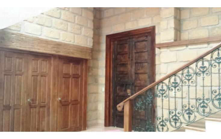Foto de casa en venta en  , fincas de sayavedra, atizapán de zaragoza, méxico, 1907486 No. 09