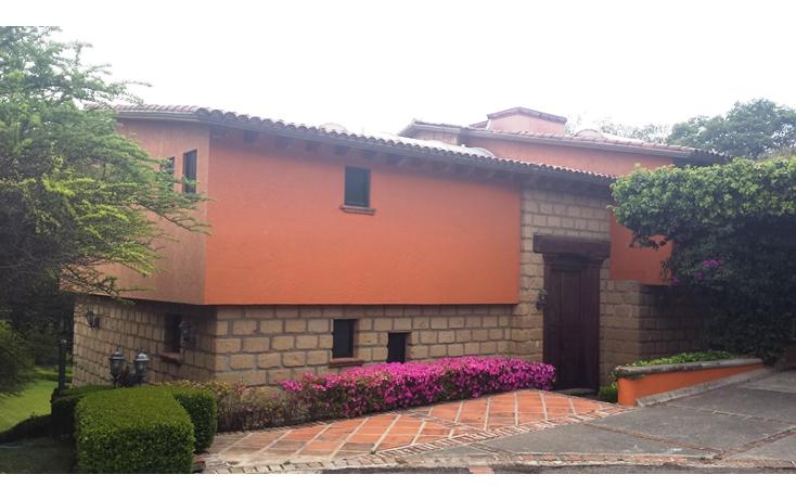 Foto de casa en venta en  , fincas de sayavedra, atizapán de zaragoza, méxico, 1907486 No. 10