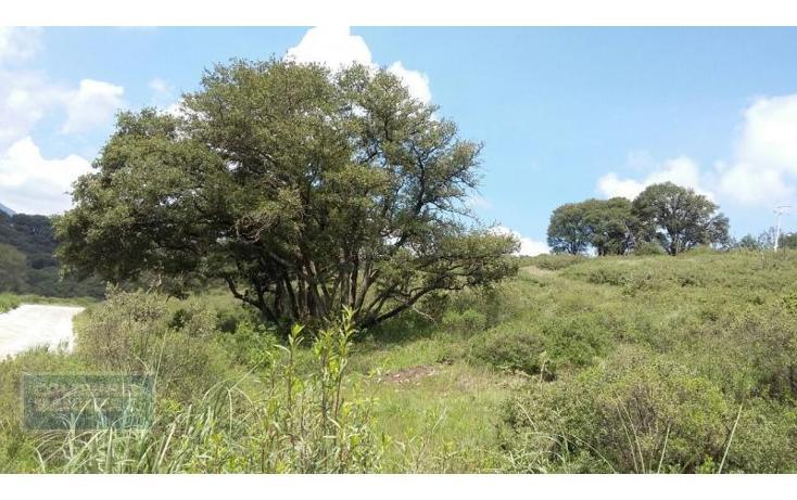 Foto de terreno habitacional en venta en  , fincas de sayavedra, atizapán de zaragoza, méxico, 2014078 No. 04