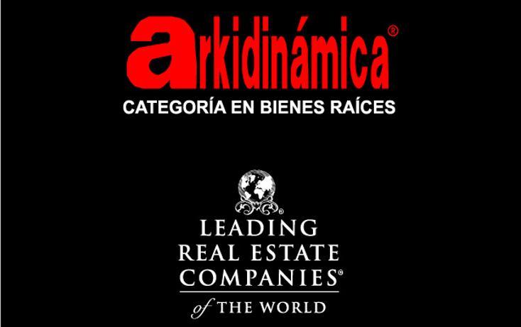 Foto de terreno habitacional en venta en  , fincas de sayavedra, atizapán de zaragoza, méxico, 2633814 No. 02