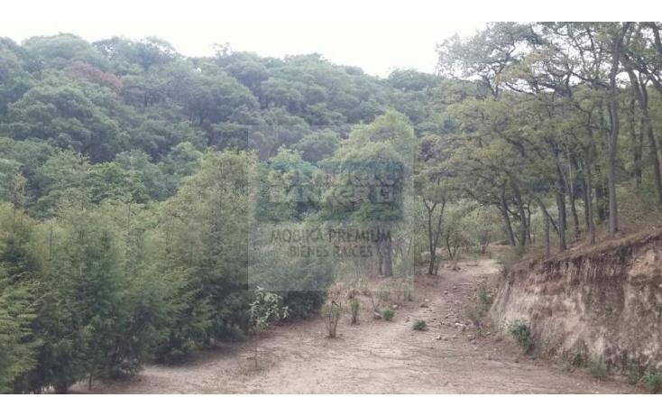 Foto de terreno habitacional en venta en fincas de sayavedra , fincas de sayavedra, atizapán de zaragoza, méxico, 953695 No. 04
