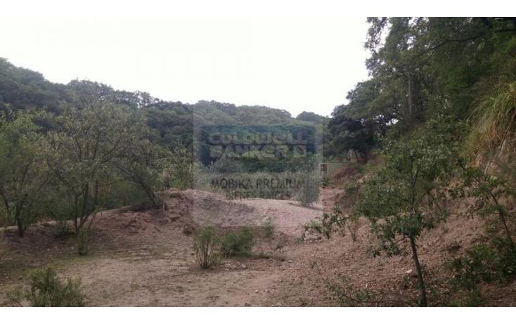 Foto de terreno habitacional en venta en fincas de sayavedra , fincas de sayavedra, atizapán de zaragoza, méxico, 953695 No. 05