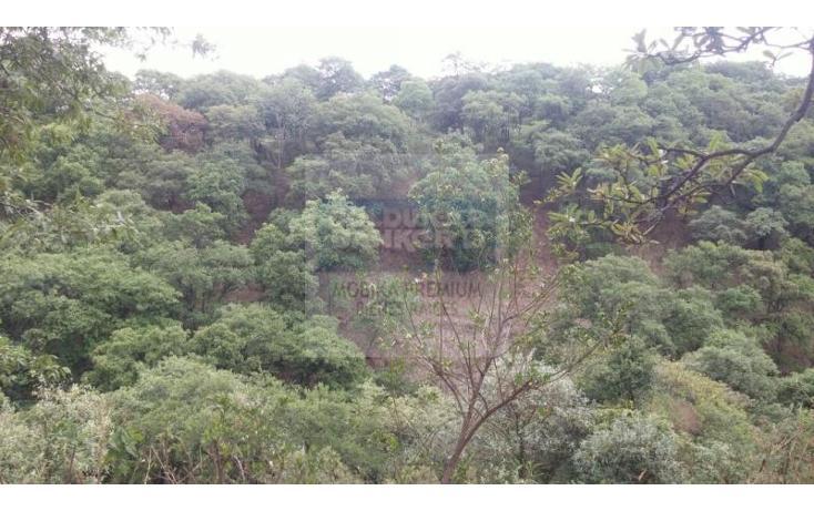 Foto de terreno habitacional en venta en fincas de sayavedra , fincas de sayavedra, atizapán de zaragoza, méxico, 953695 No. 07