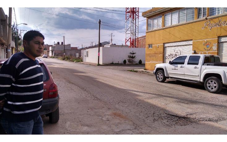 Foto de local en venta en  , firco, guadalupe, zacatecas, 1133149 No. 03