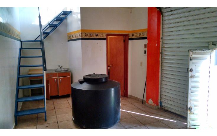 Foto de local en venta en  , firco, guadalupe, zacatecas, 1133149 No. 04