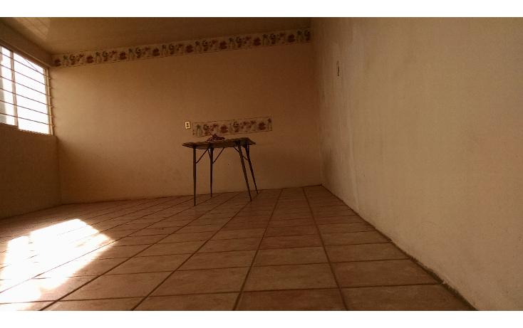 Foto de local en venta en  , firco, guadalupe, zacatecas, 1133149 No. 05