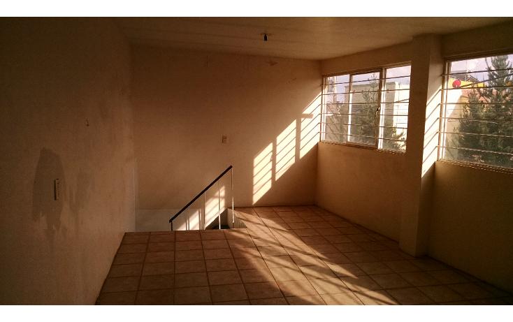 Foto de local en venta en  , firco, guadalupe, zacatecas, 1133149 No. 06
