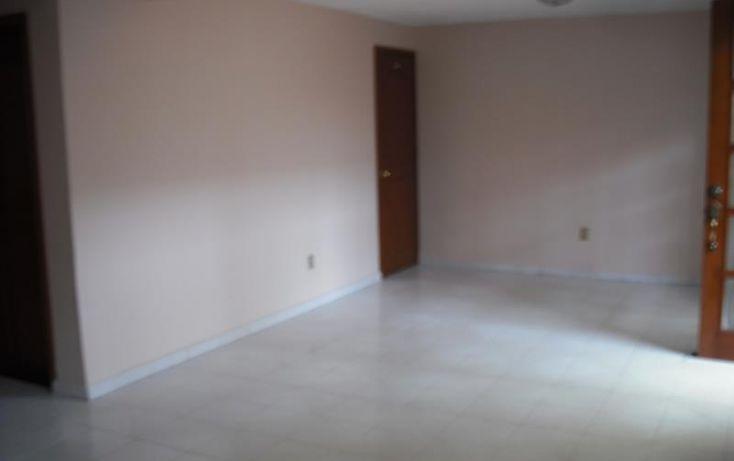 Foto de casa en venta en fisicos, ampliación san josé xalostoc, ecatepec de morelos, estado de méxico, 1319497 no 01