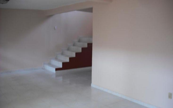 Foto de casa en venta en fisicos, ampliación san josé xalostoc, ecatepec de morelos, estado de méxico, 1319497 no 02