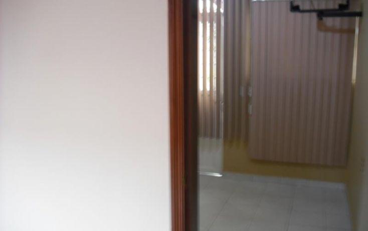 Foto de casa en venta en fisicos, ampliación san josé xalostoc, ecatepec de morelos, estado de méxico, 1319497 no 03