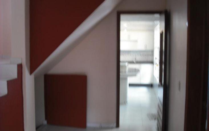 Foto de casa en venta en fisicos, ampliación san josé xalostoc, ecatepec de morelos, estado de méxico, 1319497 no 04