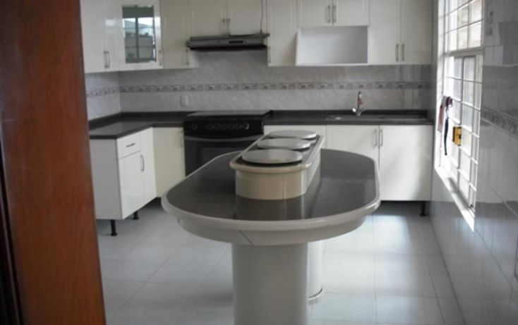 Foto de casa en venta en fisicos, ampliación san josé xalostoc, ecatepec de morelos, estado de méxico, 1319497 no 05