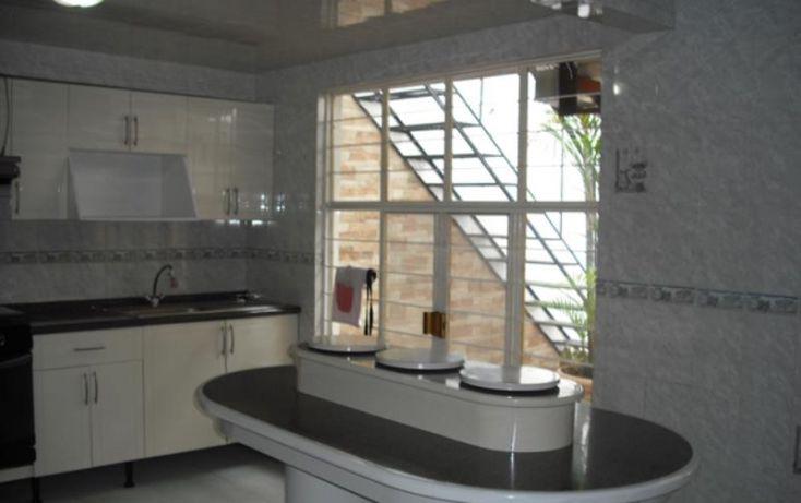 Foto de casa en venta en fisicos, ampliación san josé xalostoc, ecatepec de morelos, estado de méxico, 1319497 no 06