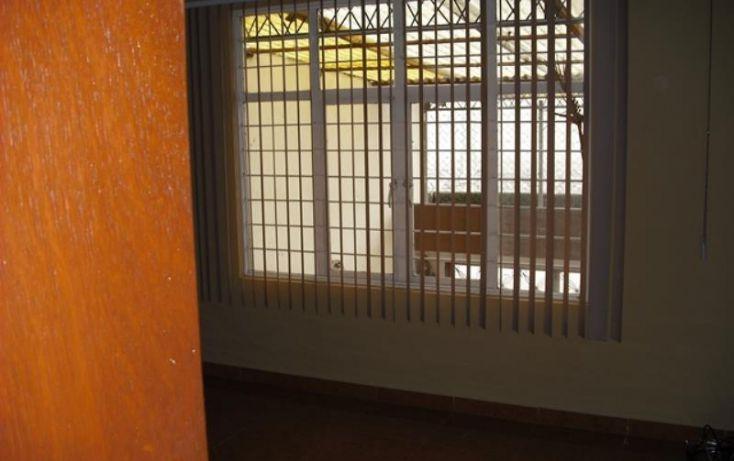 Foto de casa en venta en fisicos, ampliación san josé xalostoc, ecatepec de morelos, estado de méxico, 1319497 no 08