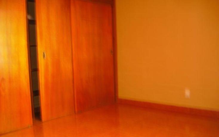 Foto de casa en venta en fisicos, ampliación san josé xalostoc, ecatepec de morelos, estado de méxico, 1319497 no 09