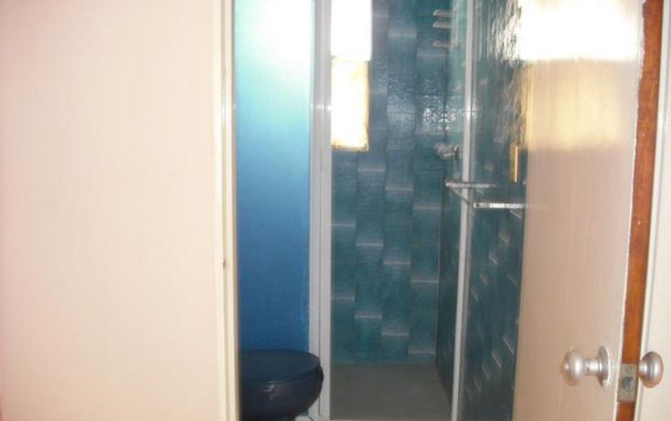 Foto de casa en venta en fisicos, ampliación san josé xalostoc, ecatepec de morelos, estado de méxico, 1319497 no 11