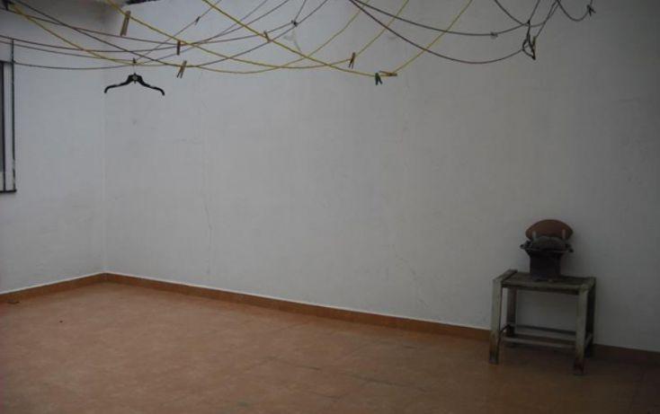 Foto de casa en venta en fisicos, ampliación san josé xalostoc, ecatepec de morelos, estado de méxico, 1319497 no 14