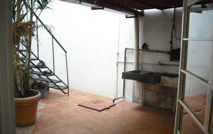 Foto de casa en venta en fisicos, ampliación san josé xalostoc, ecatepec de morelos, estado de méxico, 1319497 no 16