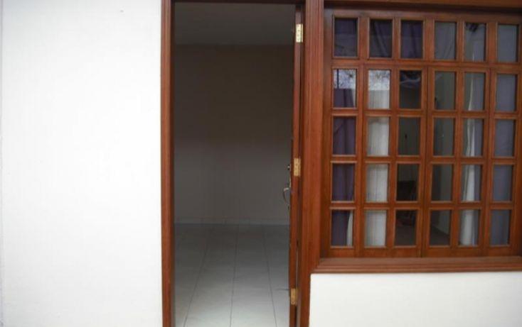 Foto de casa en venta en fisicos, ampliación san josé xalostoc, ecatepec de morelos, estado de méxico, 1319497 no 17