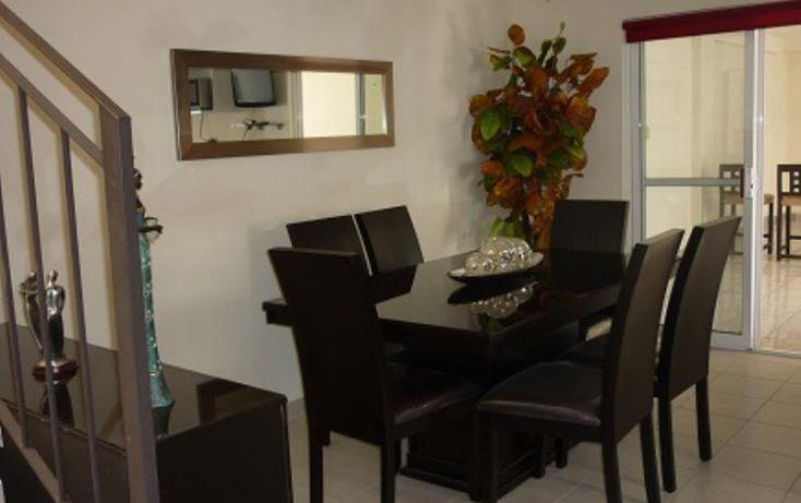 Foto de casa en venta en flaboyanes 110, ampliación senderos, torreón, coahuila de zaragoza, 1649236 no 07