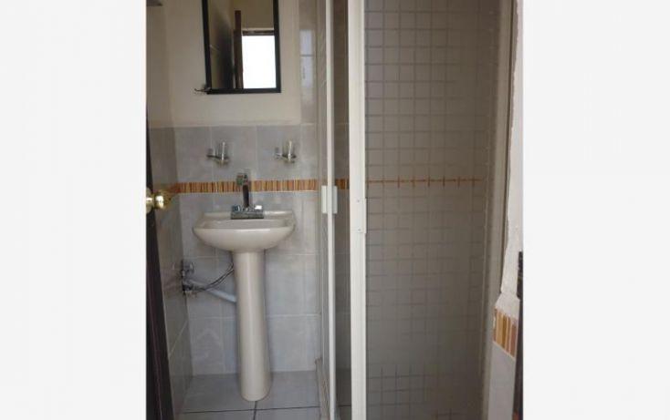 Foto de casa en venta en flaboyanes 110, ampliación senderos, torreón, coahuila de zaragoza, 1649236 no 12