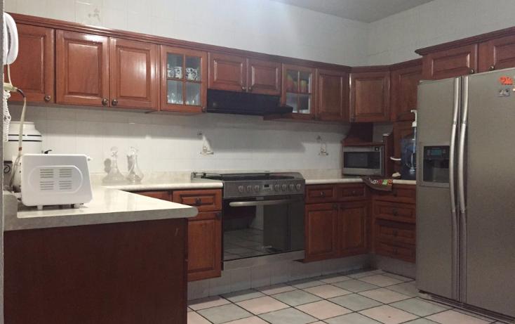 Foto de casa en venta en  , flamboyanes, tampico, tamaulipas, 1053045 No. 02