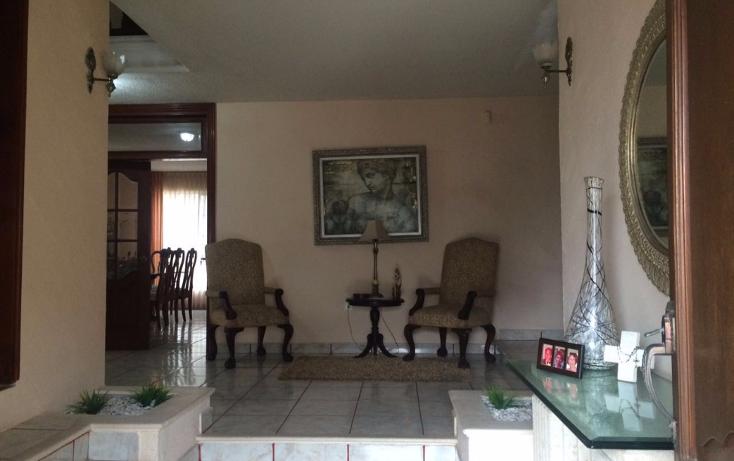 Foto de casa en venta en  , flamboyanes, tampico, tamaulipas, 1053045 No. 06