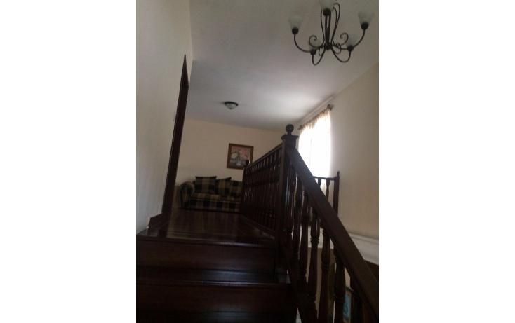 Foto de casa en venta en  , flamboyanes, tampico, tamaulipas, 1053045 No. 09