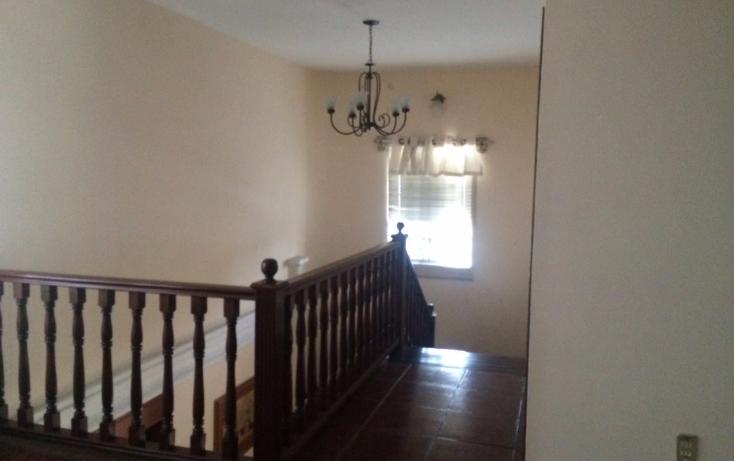 Foto de casa en venta en  , flamboyanes, tampico, tamaulipas, 1053045 No. 10