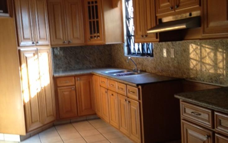 Foto de casa en venta en, flamboyanes, tampico, tamaulipas, 1057155 no 01
