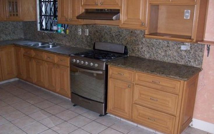 Foto de casa en venta en, flamboyanes, tampico, tamaulipas, 1057155 no 02