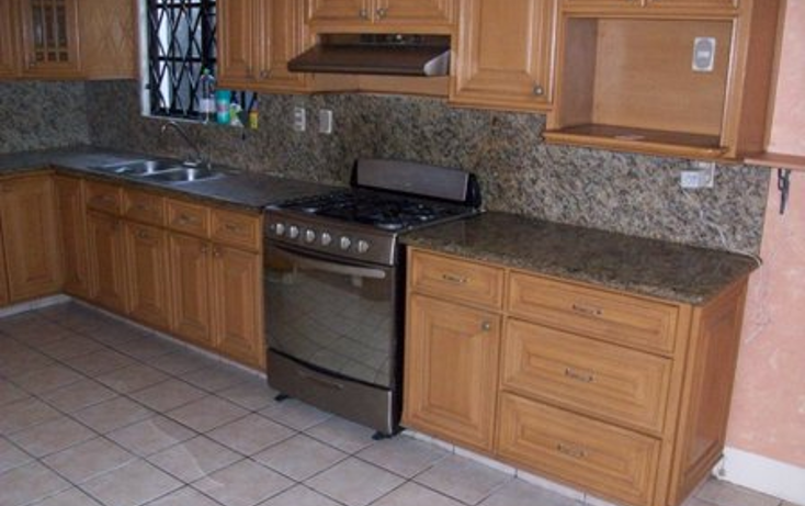 Foto de casa en venta en  , flamboyanes, tampico, tamaulipas, 1057155 No. 02