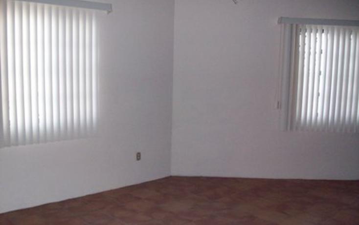 Foto de casa en venta en  , flamboyanes, tampico, tamaulipas, 1057155 No. 03
